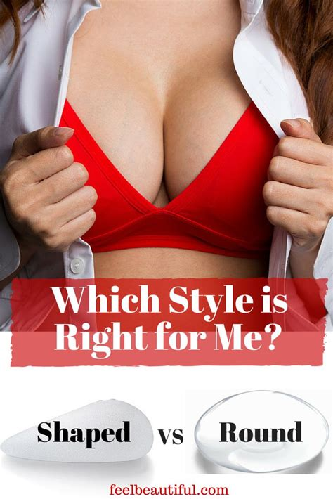 Pin on Breast Augmentation – Dr