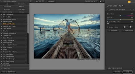 Google Makes Its $149 Photo Editing Software Now