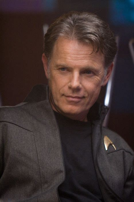 Bruce Greenwood Biography, Movie, Height, Age, Family, Net