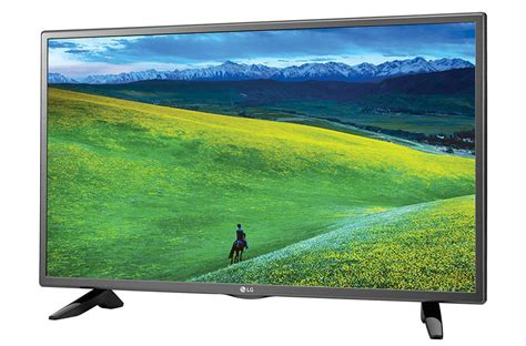 Lg 32LH512A HD Smart 80cm(32) LED TV Price, Specifications