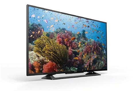 Sony 80 cm (32 Inches) HD Ready LED TV - Twins Electronics
